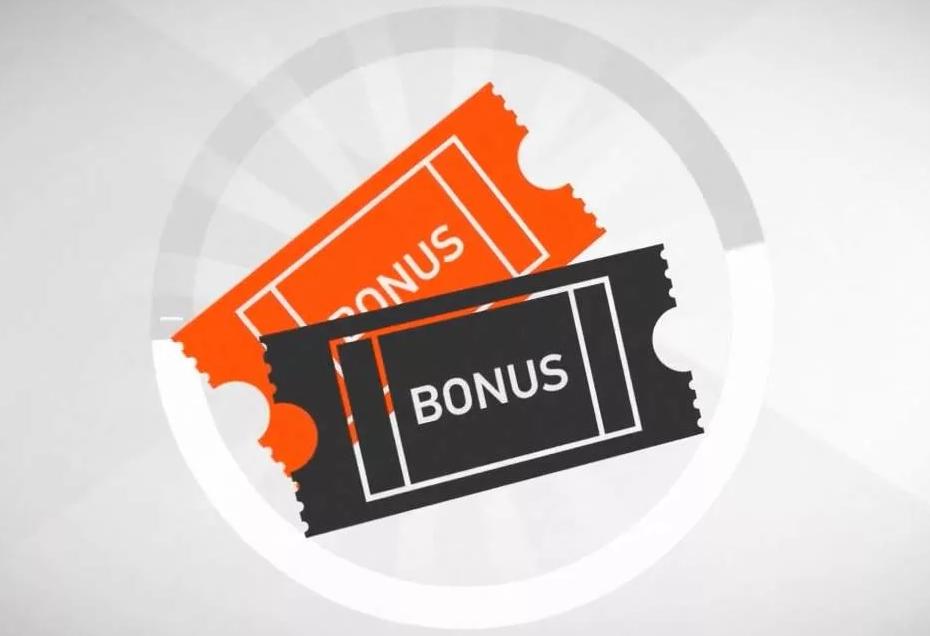 Мили бонусы